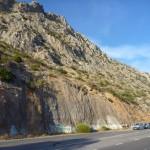 Delphi Fault
