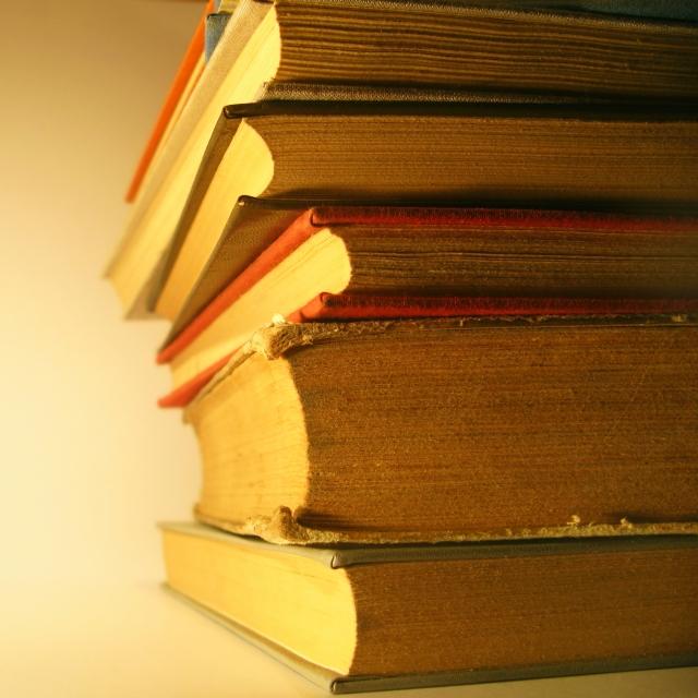 Oxford University Press Book Sale